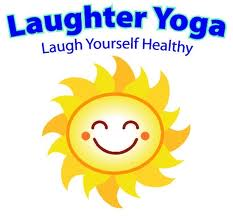 LaughterYoga1