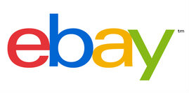 ebay-cropped