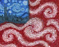 paintnightflag