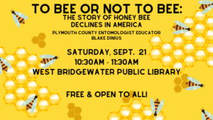 West Bridgewater Public Library –